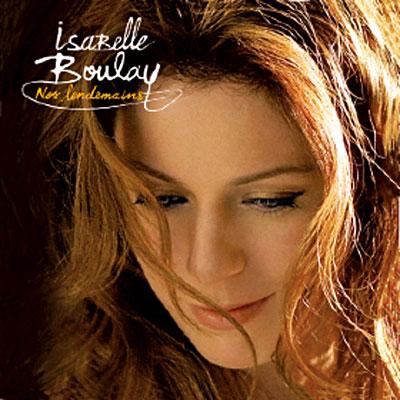 Personnes célèbres réelles ou imaginaires - Page 7 2008-03-08-IsabelleBoulay-NosLendemains